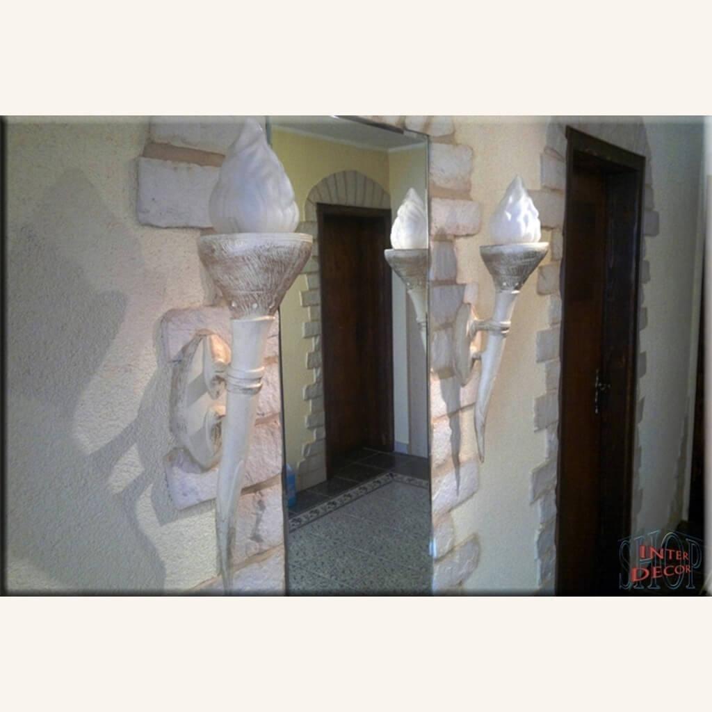 Wandlampe Wandfackel Wandleuchte Stehlampe Lampe Sklavin Tischlampe Hängelampe Tischleuchte Steinlampe Nachttischlampe Lampenset Leselampe Schreibtischlampe Beleuchtung Tageslichtlampe Bankerlampe Bastellampe Bodenlampe Dragon Gothic Standlampe Bogellampe Bodenlampe Buffet Party Flächenleuchte Hängelampe Treppenbeleuchtung Ungewöhnliche Fackel Lampe Klemmlampe Lampenständer Leselampe 3D Lampe Akzent Lampe Bankerlampe Figur Göttin Pharao Medusa Versace Skulptur Statue Leuchte Teelichthalter Antik Griechische Römische Ägyptische Französische Dekoration Garten Gartendekoration Mauern Modern Antike Marmor Optik Epochen Barock Klassische Art Deco Kunstharz Stuckgips Kunststoff Beton Stein Glas Metall Holz Rost Weiß Creme Ekrü Antik Gold Antik Silber Schwarz Silber Gold Grau Hell Dunkel Dekoration Skulptur Mythologie Artefakt Gusseisen Icon mit Schale Möbel Wohnzimmer Esszimmer Büro Badezimmer Küche Tarasse Blumentisch Leuchtsäule Leuchtturm Leuchtstein Dekosäule mit Licht Stehlampe Online Günstig Billig Kaufen Verkauf Kauf Versa Ebay Keinanzeigen Amazon Real.de Ikea Bader Poco Dehner Eiche Wohnung Haus Balkon Große Kleine Temple Tempel Regal Ideen Design Designer