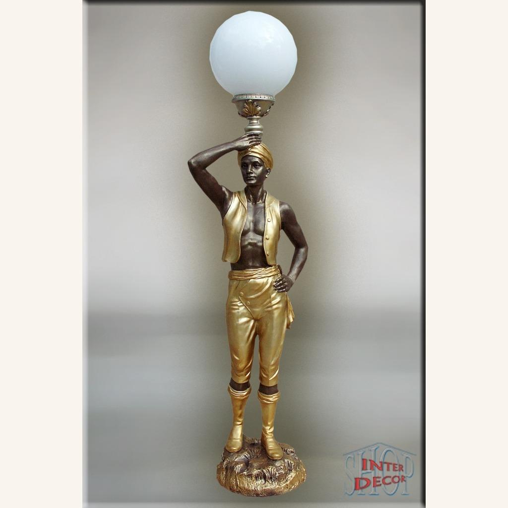 Stehlampe Lampe der Hindu Mann Tischlampe Tischleuchte Steinlampe Nachttischlampe Schreibtischlampe Beleuchtung Bankerlampe Bastellampe Bodenlampe Dragon Gothic Bogenlampe Buffet Party Flächenleuchte Hängelampe Treppenbeleuchtung Ungewöhnliche Lampe Klemmlampe Lampenständer Leselampe Figur Göttin Pharao Medusa Versace Skulptur Statue Fackel Wandlampe Wandfackel Wandleuchte Leuchte Teelichthalter Antik Griechische Römische Ägyptische Französische Dekoration Garten Gartendekoration Mauern Modern Antike Marmor Optik Epochen Barock Klassische Art Deco Kunstharz Stuckgips Kunststoff Beton Stein Glas Metall Holz Rost Weiß Creme Ekrü Antik Gold Antik Silber Schwarz Silber Gold Grau Hell Dunkel Dekoration Skulptur Mythologie Artefakt Gusseisen Icon mit Schale Möbel Wohnzimmer Esszimmer Büro Badezimmer Küche Tarasse Blumentisch Leuchtsäule Leuchtturm Leuchtstein Dekosäule mit Licht Stehlampe Online Günstig Billig Kaufen Verkauf Kauf Versa Ebay Keinanzeigen Amazon Real.de Ikea Bader Poco Dehner Eiche Wohnung Haus Balkon Große Kleine Temple Tempel Regal Ideen Design Designer
